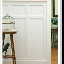 Wainscoting Dining Room Ideas 11 Best Wainscoting Images On Pinterest Wainscoting Ideas