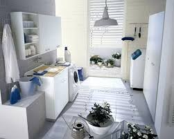 laundry room floor plans u2013 santashop us