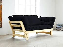 site canape articles with canape convertible futon tag canape convertible futon