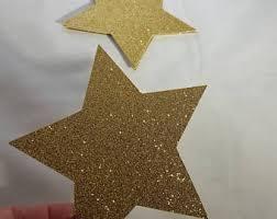 Star Centerpieces Star Centerpiece Etsy