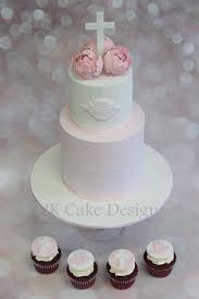 religious u0026 naming ceremony cakes jk cake designs