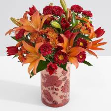 Flowers Of The Month List - tulips send tulip bouquets from 34 99 proflowers