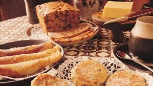 cuisine renaissance 4 ways to embrace the cuisine renaissance in wales travelpulse