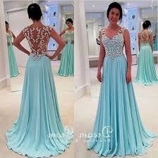 blue lace prom dresses naf dresses