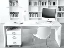 Unique Desk Ideas Office Desk Cool Office Desk Tables Modern Interesting Desks