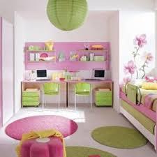 Design Bedroom Online Karinnelegaultcom - Designing your bedroom