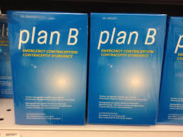 plan b morning after pill ineffective for heavier women drugmaker says