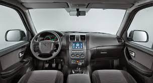 jeep patriot 2017 interior made in russia the brandnew uaz patriot 4x4 big offroad 2015 patriot