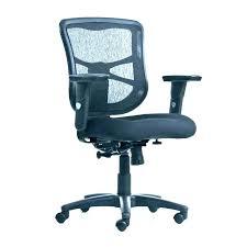 bureau chez ikea chaise bureau ikea henderson wire pro