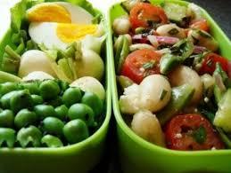 glucidi alimenti quali sono gli alimenti privi di carboidrati e come inserirli