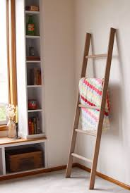 cool ladder blanket jpg