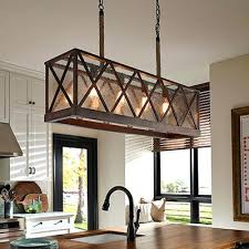 Traditional Kitchen Lighting Ideas Lighting For Kitchens Ideas Aciarreview Info