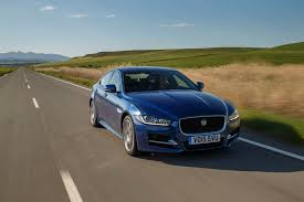 lexus v8 gumtree jaguar xe review caradvice
