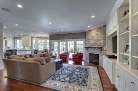 fireplace for living room ravishing living room designs with corner fireplace