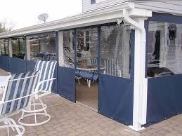 patio enclosures diy home outdoor decoration