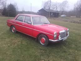 vintage opel car geidžiamiausi senoviniai automobiliai nuo u201emercedes benz u201c iki