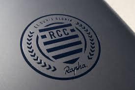 Personalization Items Rcc 2017 Welcome Kit U2014 Ikemura