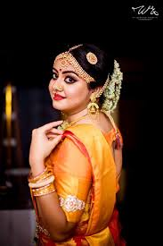 how to be a professional makeup artist mayuri s the professional makeup artist home