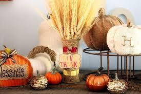 thanksgiving centerpiece ideas diy thanksgiving decorations