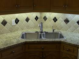 kitchen backsplash diamond pattern kitchen tile backsplas kitchen