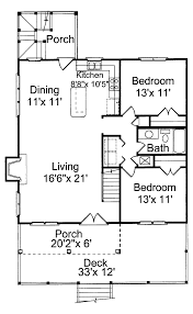 Arts And Crafts House Plans by Beach Bungalow Floor Plans Christmas Ideas The Latest