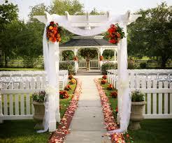 floor outdoor wedding reception reception outdoor wedding