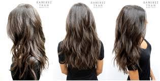 soft under cut hair celebrity hair archives page 33 of 67 ramirez tran salon