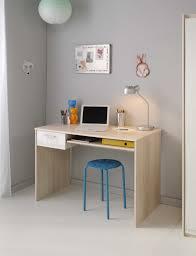 bureaux ado bureau pour chambre ado collection avec bureaux chambre cuisine