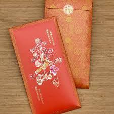 6 longevity birthday money envelopes crafts and