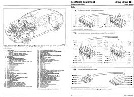 fiat palio wiring diagram with electrical pictures 33602 linkinx com