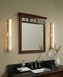 Bathroom Best  Vanity Lighting Ideas Only On Pinterest Regarding - Lighting for bathroom vanities