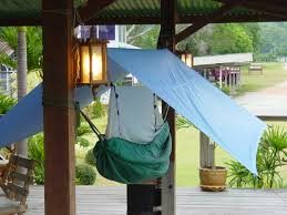 Umbrella Bug Net by Mosquito Hammock Www Mosquitohammock Com