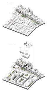 Architectural Diagrams 487 Best Diagram Images On Pinterest Architecture Diagrams