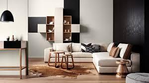 Zuster Coffee Table Coffe Table Replica Furniture Brisbane Replica Furniture Perth