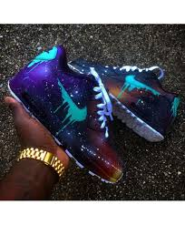 nike factory store black friday best 25 nike air max ideas on pinterest air max nike shoes
