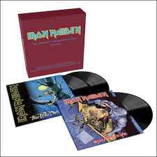 phot albums new box set releases songs albums 2018 s best