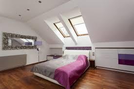 Wohnideen Schlafzimmer Bett Wohnidee Schlafzimmer Home Design
