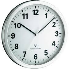 Pendule Murale Originale by Horloge Murale Design Silencieuse Horloge De Salon Mural Design A