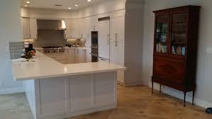 Interior Design Kitchen Interior Design Kitchen New Wholesale Cabinets Miami Home