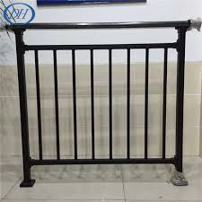 Metal Handrail Lowes Cast Iron Railing Olde Victorian Cast Iron Panel Old Wrought