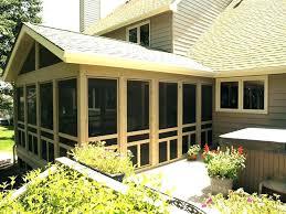 covered porch plans patio porch designs back patio ideas pictures back porch designs