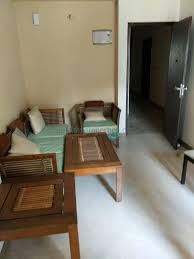apartment flat for rent in sector 122 noida flat rentals sector