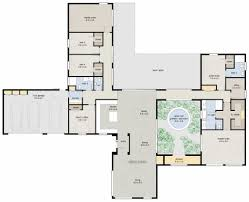 New Home Plans by Beautiful New House Plans 11 Kerala Home Design High Quality 6