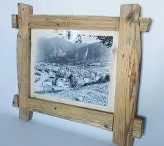 cornici per foto cornici per fotografie avec cornici per foto cornici per quadri et