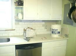 tile backsplash for kitchens green tile backsplash kitchen green green glass tile backsplash