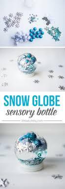25 unique diy snow globe ideas on snow globe