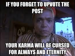 Madam Meme - madam zeroni memes quickmeme