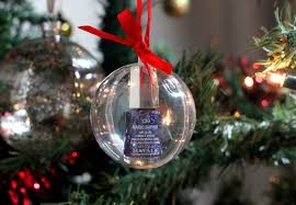 deck the halls with beauty baubles the beauty informer