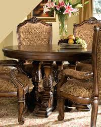 Aico Bedroom Furniture by Dining Table Dining Table Design Dining Room Trend Full Size Of
