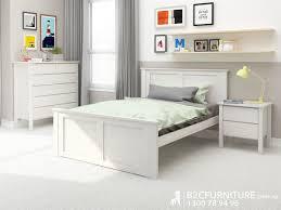 white washed bedroom furniture whitewashed bedroom furniture whitewash kids king single bed